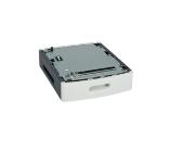 Lexmark MS81x/ MX71x Series550-Sheet Tray