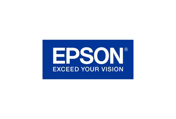 Epson 3yr CoverPlus Onsite Projector and lamp service for EB-22xxU