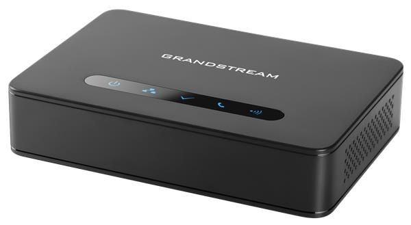 Grandstream DP760 Repeater