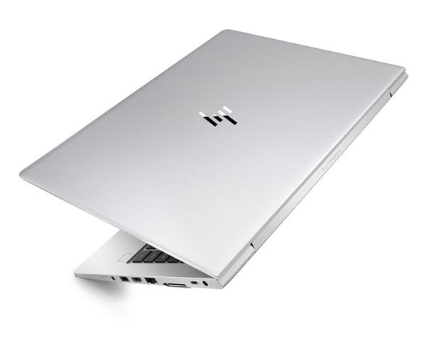 HP EliteBook 840 G5, i7-8550U, 14.0 FHD/IPS, 8GB, SSD 512GB, W10Pro, 3Y, BacklitKbd