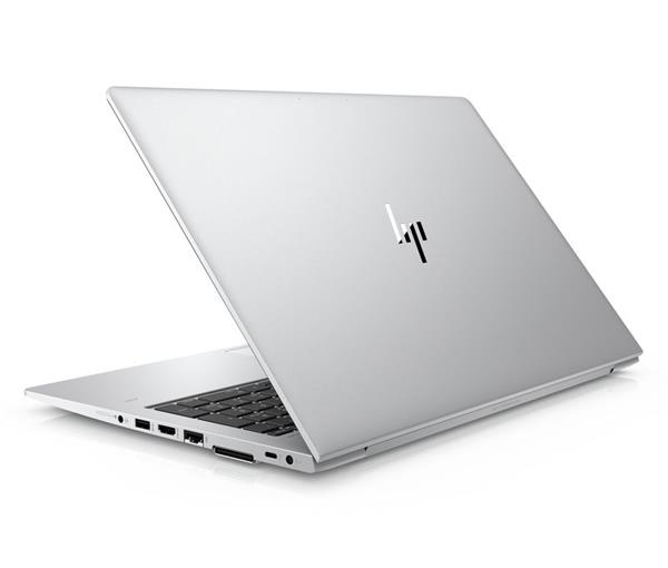 HP EliteBook 850 G5, i5-8250U, 15.6 FHD/IPS, 8GB, SSD 256GB, W10Pro, 3Y, BacklitKbd