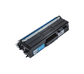 BROTHER toner HL-L89xx/93xx cyan - 9000str.