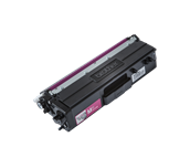 BROTHER toner HL-L89xx/93xx magenta - 9000str.
