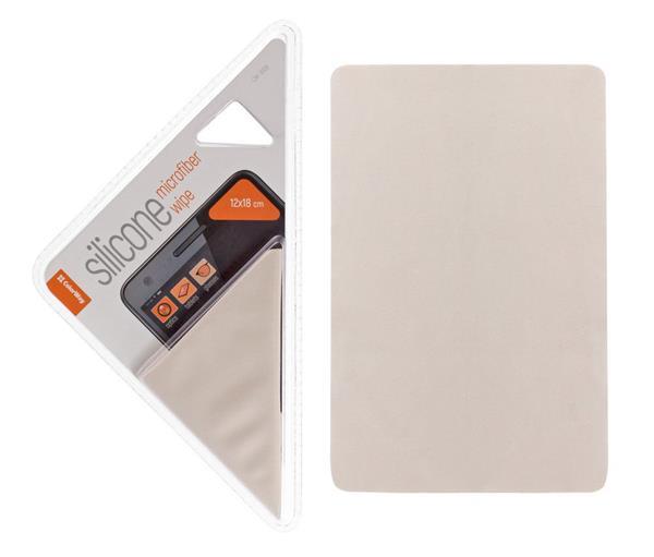 ColorWay Micro utierka pre TFT / LCD obrazovky, telefony, tablety CW-6108