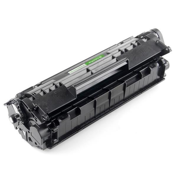 ColorWay alternativny toner k HP Q2612A (12A) a Canon 703/FX9/FX10