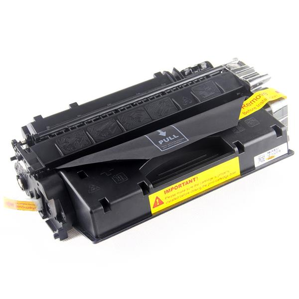 ColorWay alternativny toner k HP CF280X (80X)