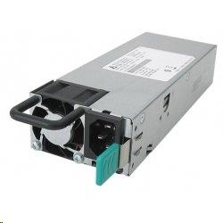 QNAP™ SP-4BAY-PSU single power supply