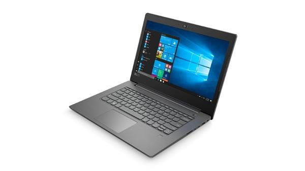 Lenovo IP V330-15 i5-8250U 3.4GHz 14.0