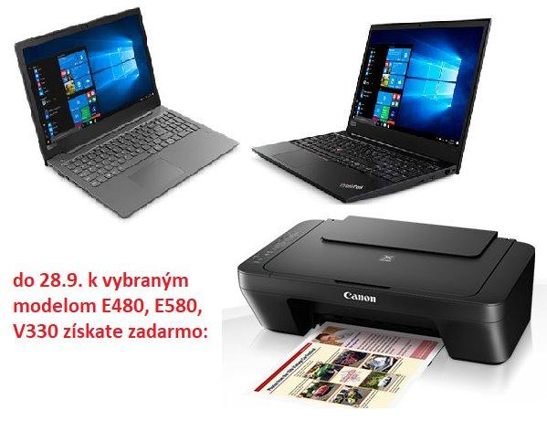 Lenovo IP V330-15 i7-8550U 4.0GHz 15.6