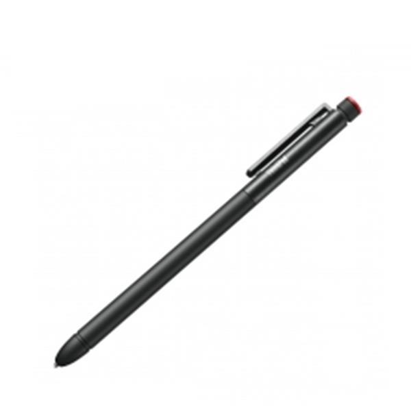 Lenovo TAB ACC BO Lenovo Active Pen (ROW)