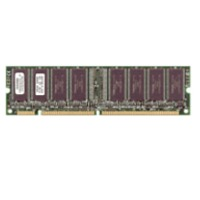HP 32MB 100 MHz Synchronous DRAM DIMM