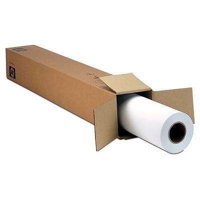 HP Rýchlo schnúci lesklý fotografický papier HP Premium – 1 524 mm x 30,5 m