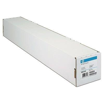 HP Univerzálny rýchlo schnúci stredne lesklý fotografický papier HP – 1 524 mm x 61 m