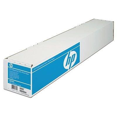 HP Profesionálny saténový fotografický papier HP – 610 mm x 15,2 m