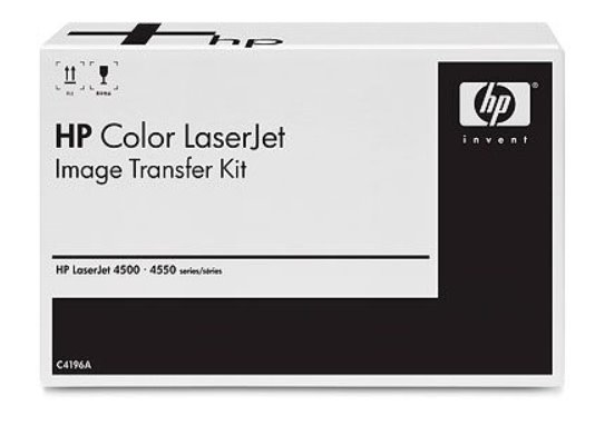 HP CLJ4700 Printer Series Tranfer Kit