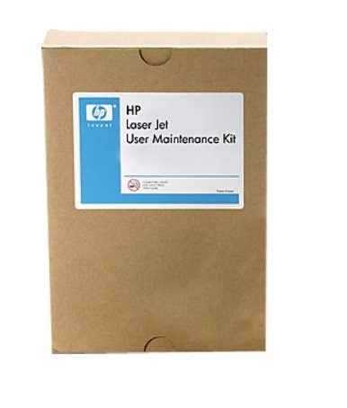 HP LaserJet 4250/4350 Main. Kit (110v)