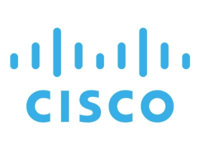Cisco Spacer kit for Aironet 1815w Series