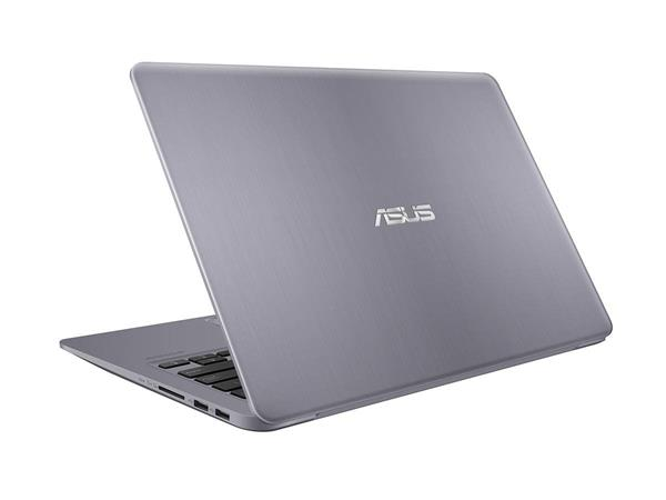 ASUS VivoBook S410UA-EB264T Intel i3-7100U 14.0