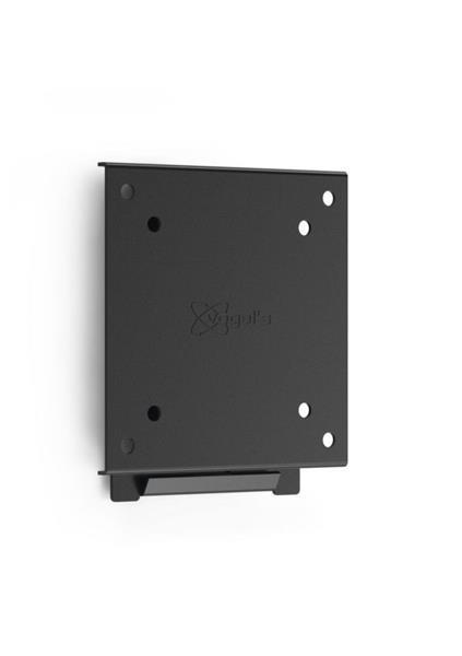 Vogels LCD držiak MA1000 10-26'