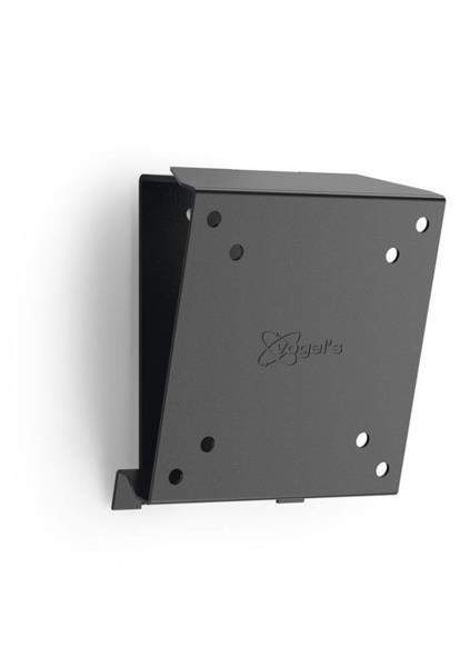 Vogels LCD držiak MA1010 10-26'