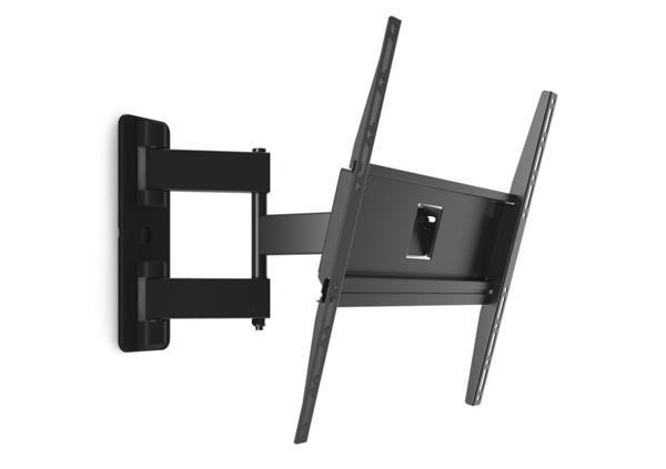 Vogels LCD rameno MA3040 32-55'