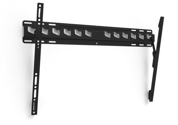Vogels LCD držiak MA4010 40-65'