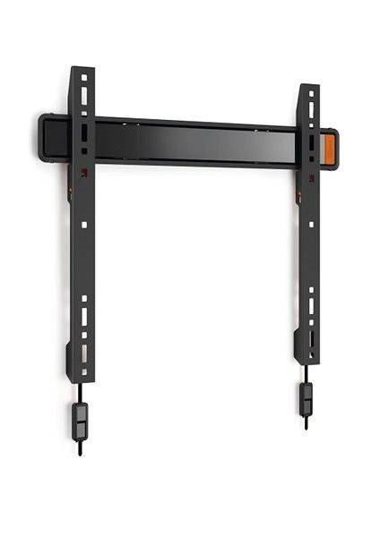 Vogels Nástenný úchyt na LCD W50070 32-55´´