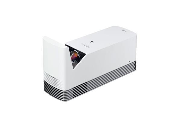 LG HF85JS LED 1920x1080, 150 000:1, 1500 LUMENS, HDMI USB