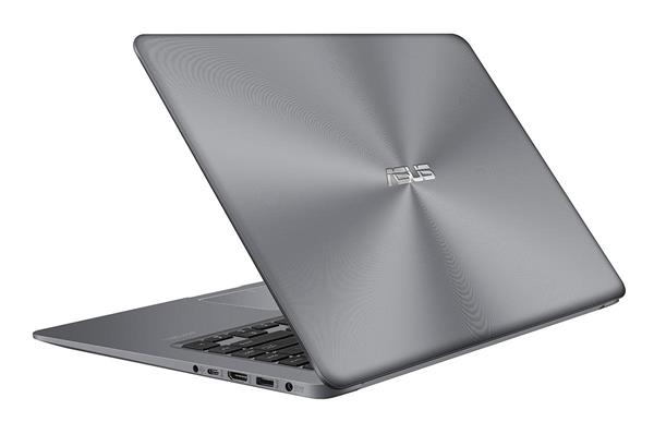 ASUS VivoBook X510UF-BQ165T Intel i5-8250U 15.6