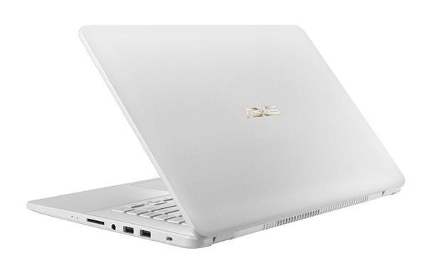 ASUS VivoBook X505BA-EJ195T AMD A6-9220 15.6