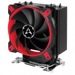Chladič Arctic Freezer 33 TR (red) AMD Socket sTR4, AM4 a Intel 2011a2066*
