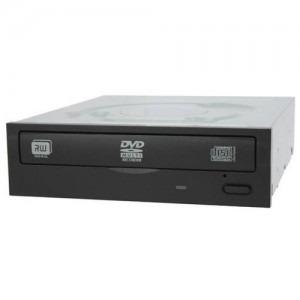 LITEON DVDRW Super Multi, SATA, čierna Retail