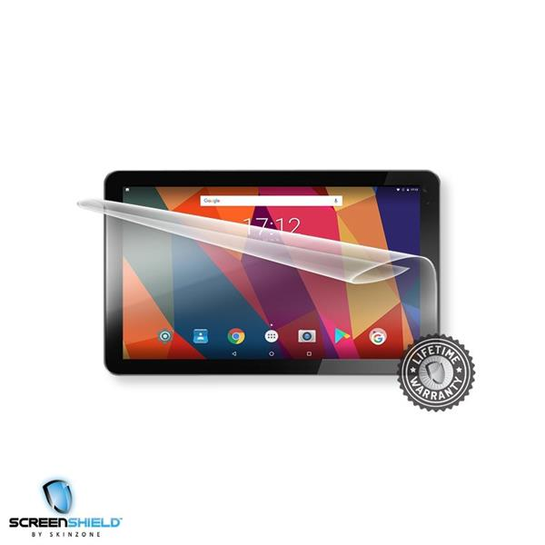 Screenshield UMAX VisionBook 10Q Plus - Film for display protection