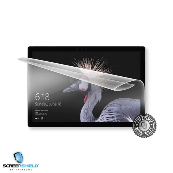 Screenshield MICROSOFT Surface Pro - Film for display protection