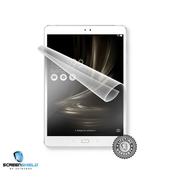 Screenshield ASUS ZenPad 3S 10 Z500M - Film for display protection