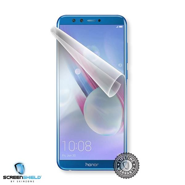 Screenshield HUAWEI Honor 9 Lite - Film for display protection