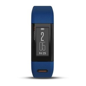 Garmin Approach X10, Bolt Blue (Small/Medium)