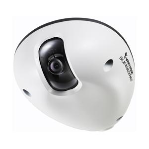 VIVOTEK MD8563-EHF4-RJ45 IP kamera (1920*1080 - 30 sn/s, 4mm, WDR, slot na MicroSD kartu)