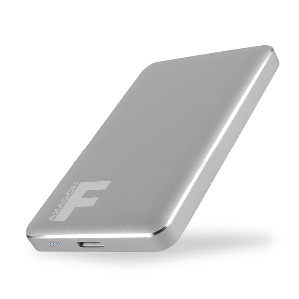 AXAGON EE25-F6B 2.5