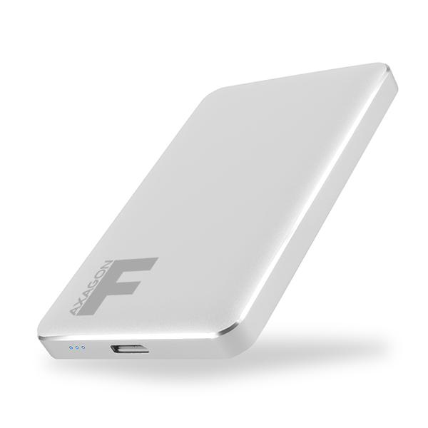 AXAGON EE25-F6S 2.5