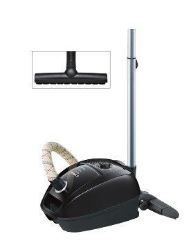 BOSCH_QuatroPower System, PureAir hygienický filter, PureAir hygienický filter