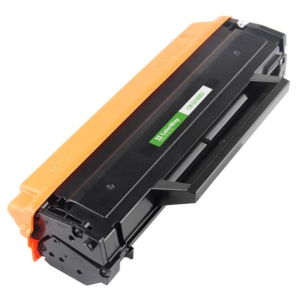 ColorWay alternativny toner k Samsung MLT-D101S