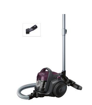 BOSCH_Ultra kompaktný: obzvlášť jednoduchá manipulácia - hmotnosť iba 4,4 kg.