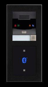 2N Verso LTE základní jednotka (s kamerou) černá
