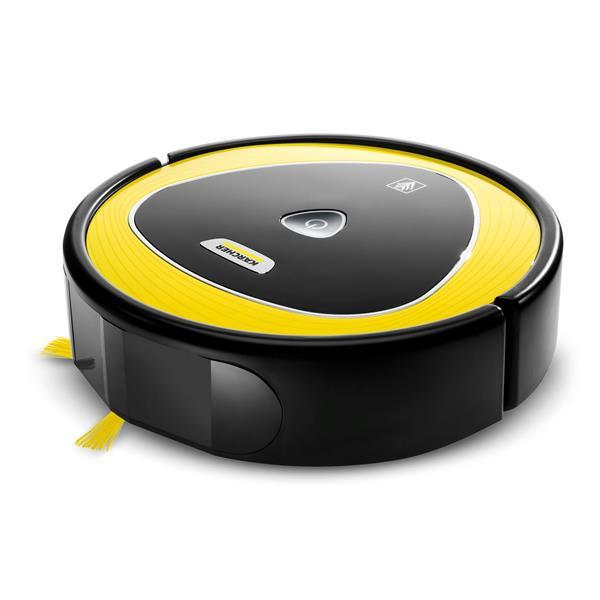Kärcher Robotický smart vysavač RC 3
