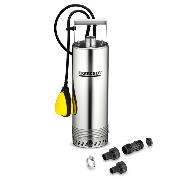 Kärcher Ponorné tlakové čerpadlo BP 2 Cistern