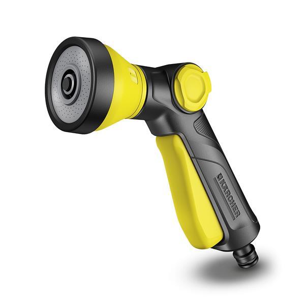 Kärcher Multifunkčná striekacia pištoľ
