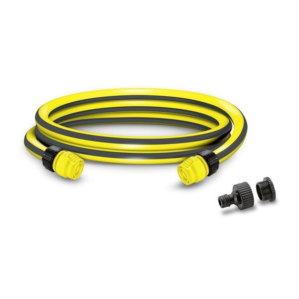 Kärcher Súprava prípojok pre hadicový vozík (1,5