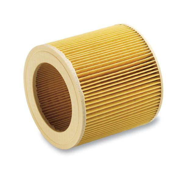Kärcher Patrónový filter