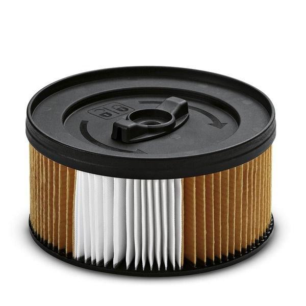 Kärcher Patrónový filter s nanovrstvou